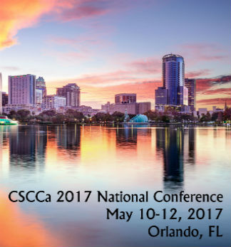 2017 National Conference